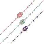 Bracelet classique