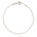 Bracelet Gigi classique