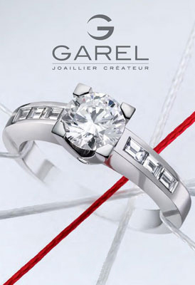 garel-catalogue-2020.jpg