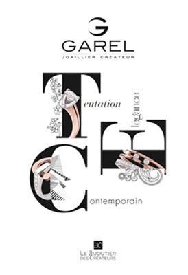 garel-catalogue-2016.jpg